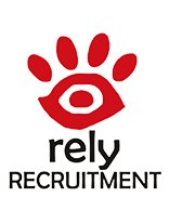 Rely Recruitment