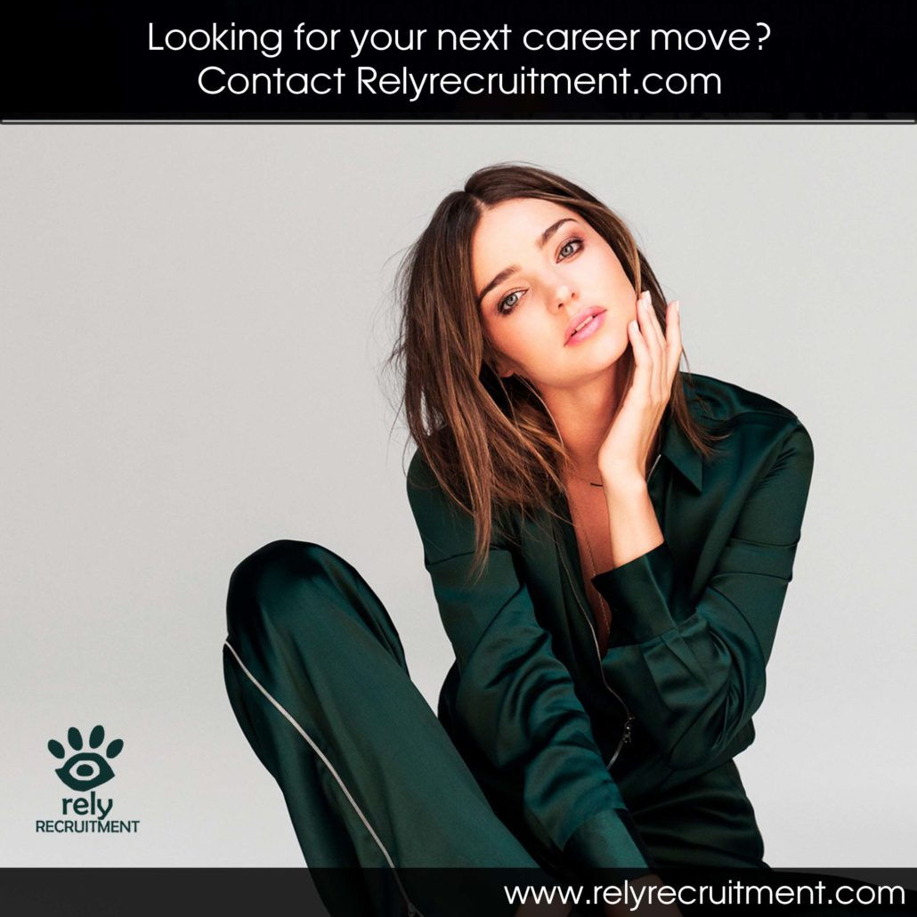 looking for your next career move contact rely recruitment rely looking for your next career move contact rely recruitment rely recruitment